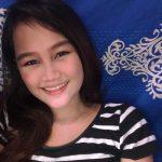 レベッカさん | 国際結婚希望のフィリピン人女性