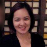 レアさん | 国際結婚希望のフィリピン人女性