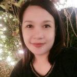 リナさん2 | 国際結婚希望のフィリピン人女性
