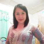 リナさん3 | 国際結婚希望のフィリピン人女性
