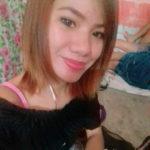 リカさん | 国際結婚希望のフィリピン人女性