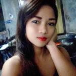 リカ・Dさん8 | 国際結婚希望のフィリピン人女性