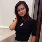 リカ・Dさん5 | 国際結婚希望のフィリピン人女性