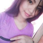 ロミーナさん1 | 国際結婚希望のフィリピン人女性