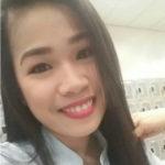 ローズアン・Aさん | 国際結婚希望のフィリピン人女性