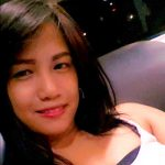 ルビーアンさん1 | 国際結婚希望のフィリピン人女性