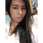 ルースさん1 | 国際結婚希望のフィリピン人女性