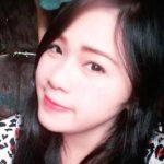 サラさん1 | 国際結婚希望のフィリピン人女性