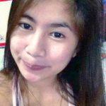 サラ・Cさん1 | 国際結婚希望のフィリピン人女性