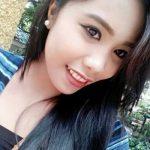 サイラさん2 | 国際結婚希望のフィリピン人女性