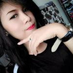 シャロンジョイさん | 国際結婚希望のフィリピン人女性