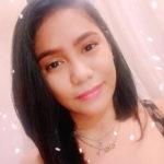 シェイラさん   国際結婚希望のフィリピン人女性