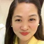 シェリル・Rさん | 国際結婚希望のフィリピン人女性