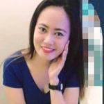 シェイラマリーさん1 | 国際結婚希望のフィリピン人女性