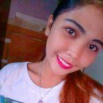 シャーリーさん1 | 国際結婚希望のフィリピン人女性