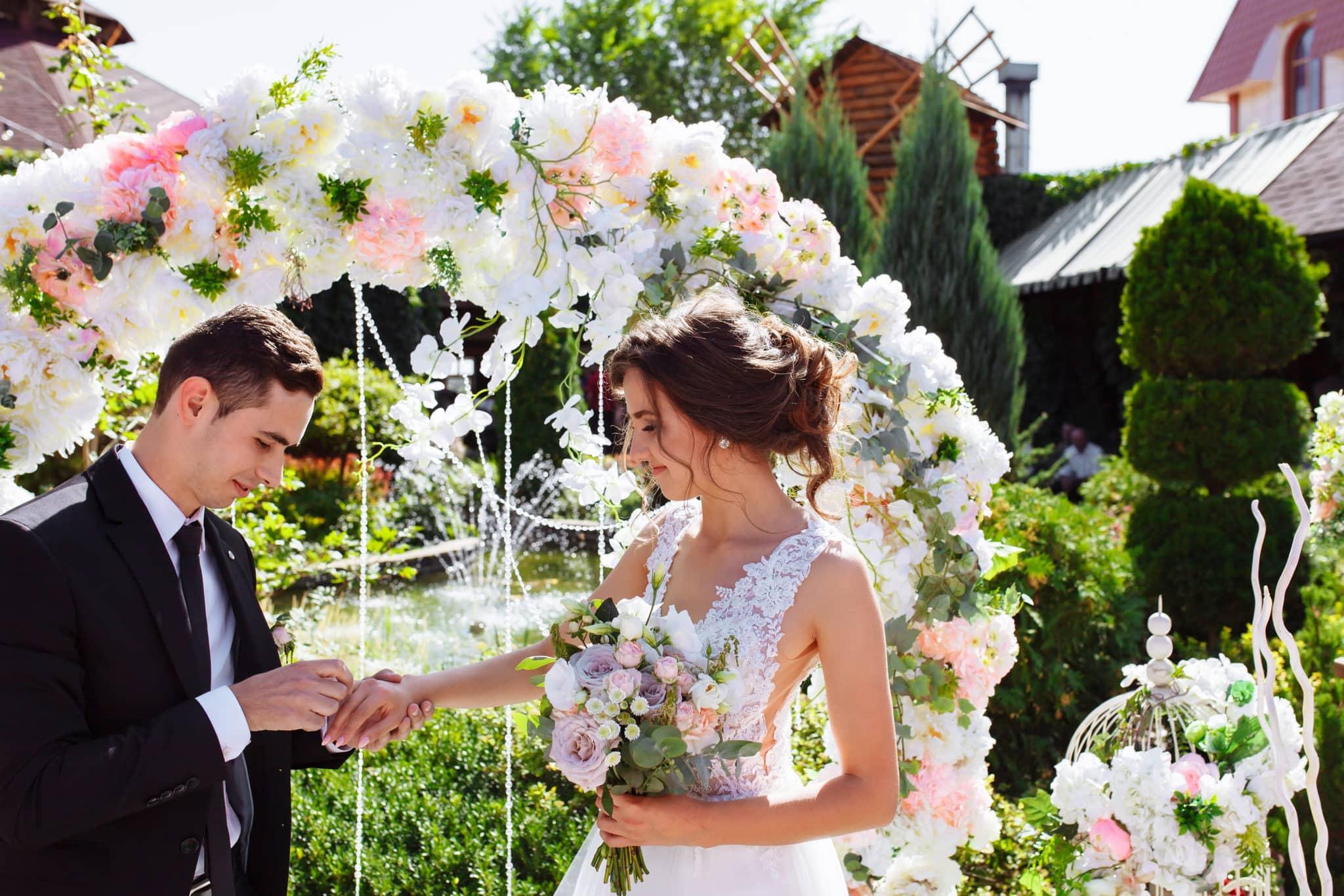 フィリピン国際結婚