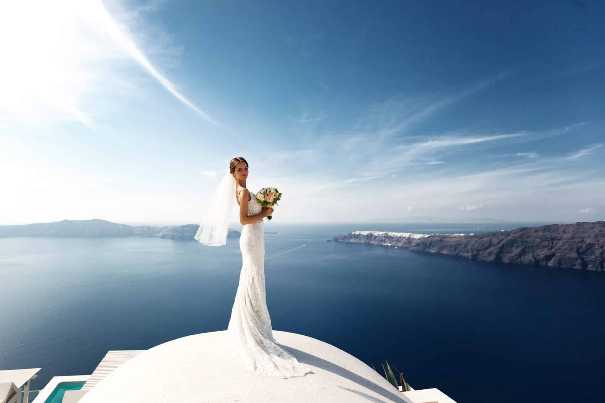 花嫁の美人フィリピン女性 | 国際結婚フィリピン