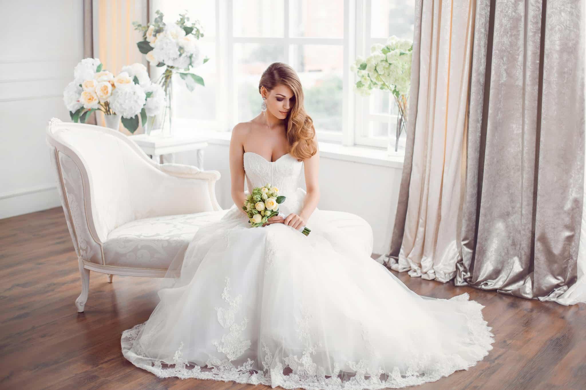 花嫁の美人フィリピン女性   国際結婚フィリピン
