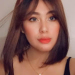 シリーリンさん | 国際結婚希望のフィリピン人女性