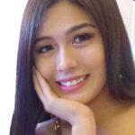 サイリリンさん5 | 国際結婚希望のフィリピン人女性