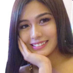 サイリリンさん | 国際結婚希望のフィリピン人女性