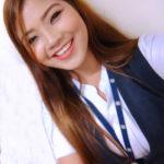 ティミーさん3 | 国際結婚希望のフィリピン人女性
