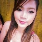 ティミーさん1 | 国際結婚希望のフィリピン人女性