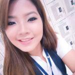 ティミーさん6 | 国際結婚希望のフィリピン人女性