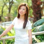 バネザさん | 国際結婚希望のフィリピン人女性