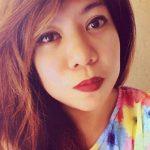 ヤハイラさん2 | 国際結婚希望のフィリピン人女性