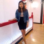 ジアンさん8 | 国際結婚希望のフィリピン人女性